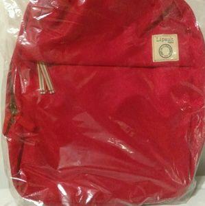 Lipault Paris Bags - Lipault Paris Ines De La Fressange Backpack M 9c93ba4d8aab8